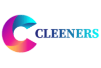 Cleeners Client