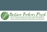 Online Tarkari Pasal Client
