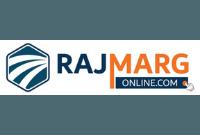 Rajmarg online Client
